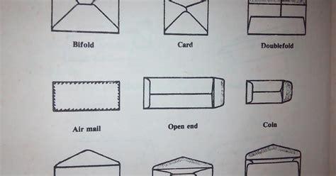 cara membuat zakar lebih besar dan panjang materi korespondensi kelas 10 smk my blog