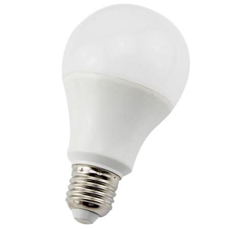 Residential Led Light Bulbs 2016 Residential Led Light Desk L 5w Led Bulb Lights Buy Light Residential Led Light Led