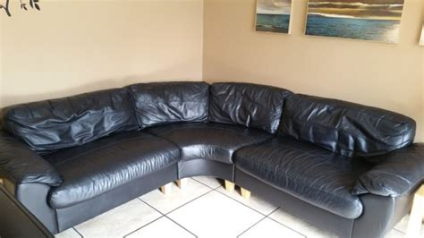 black corner sofas for sale black leather corner sofa for sale in athlone roscommon