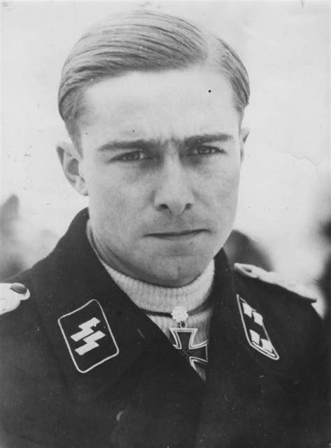 waffen ss hair style 1000 images about german haircuts ww2 on pinterest