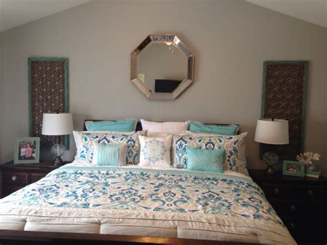 pier one bedroom 1000 ideas about pier one bedroom on pinterest one