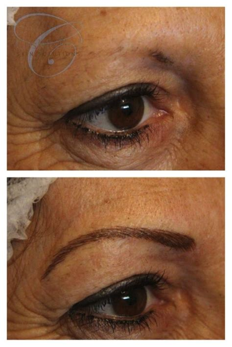 feather tattoo eyebrows uk diff rent strokes feathers and eyebrows on pinterest