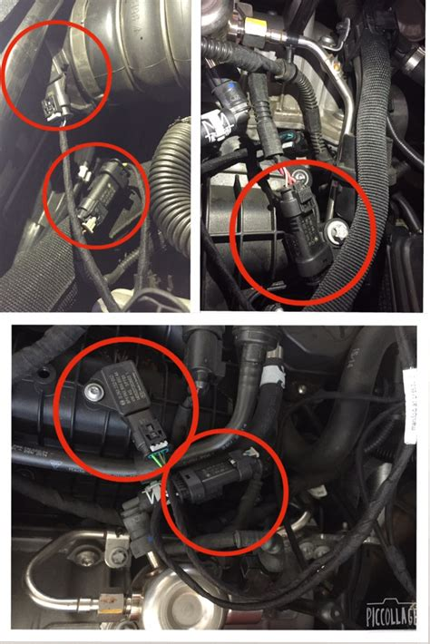 Turbox Tuning Box prestige motorsports in installs macan turbo