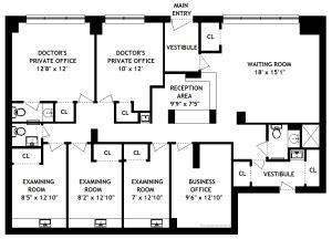 online office layout drawing office floor plan design software gurus floor