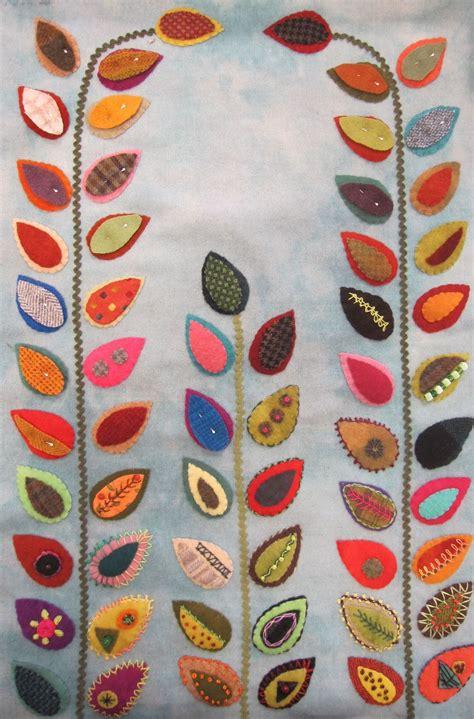 felt applique patterns pin by ivonne howe on felts