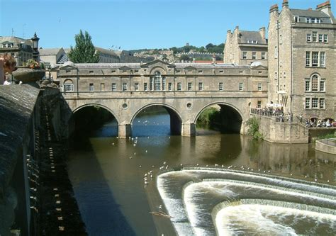 Of Bath Finder Bath S Finest View Mp3 Audio Walking Tours Tourist Tracks