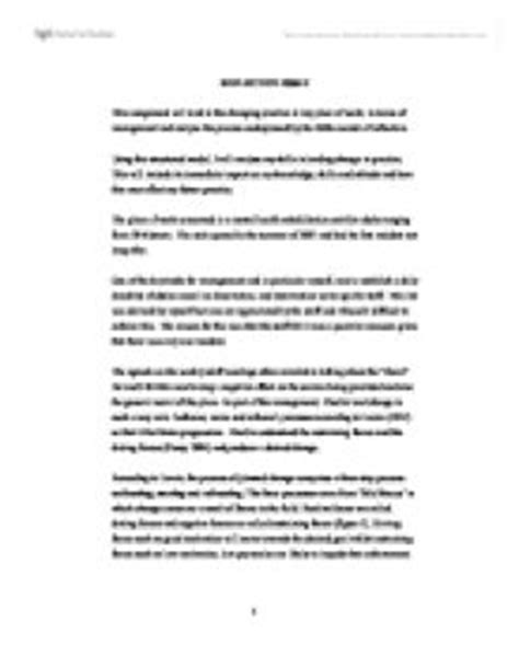 Mental Health Essays by Essay About Health Care About Health Care Essay Research Paper About реферат Litsoch Ru