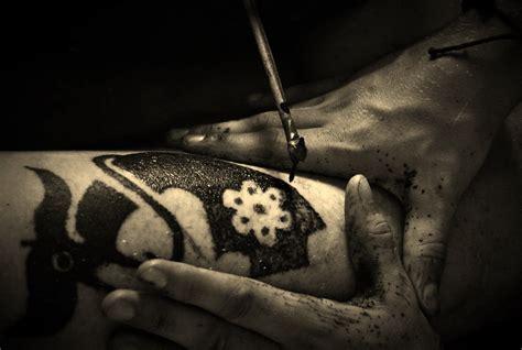 tattoo club québec ưu đ 227 i đặc biệt tại hanoi tattoo club địa chỉ xăm uy t 237 n