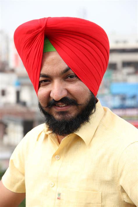 turban tutorial sikh image gallery sikh turban