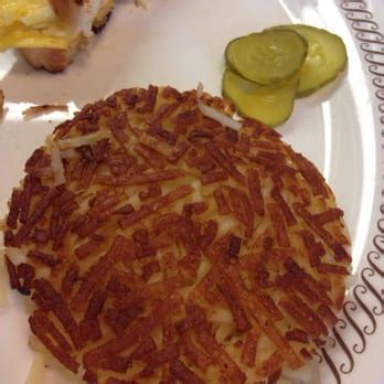 waffle house brandon ms waffle house breakfast brunch 5452 hwy 25 flowood ms united states reviews