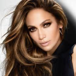 jlo hair color top 5 hair colors for fall carpet tips