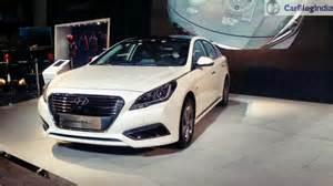 new upcoming hyundai cars in india upcoming new hyundai cars in india in 2017 2018 hyundai