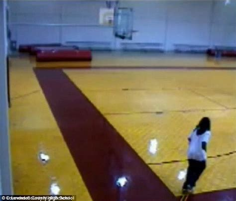 Kid Rolled Up In Mat by One Of Two Brothers Cleared In Of Black Kendrick Johnson Daily Mail