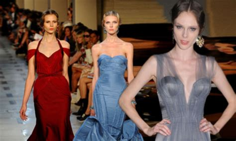 mail zachairdressing co uk loc us new york fashion week 2011 coco rocha steals the show at