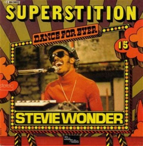superstition testo elton superstition