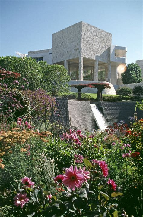 news from the getty the getty celebrates national public