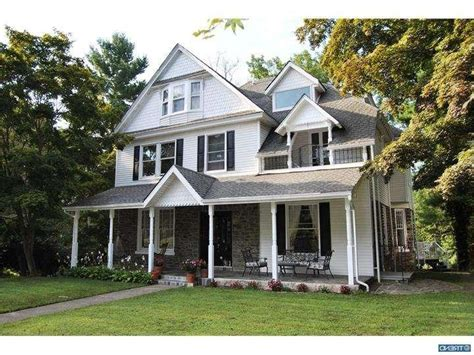 homes for sale in montgomery county pa 28 images
