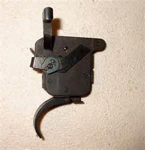 Sheridan air rifle parts diagram on remington model 700 parts diagram