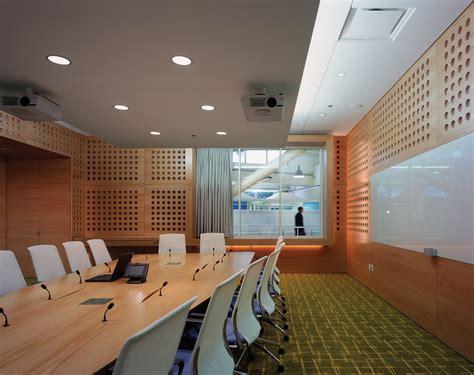 google interior design clive wilkinson architects google headquarters