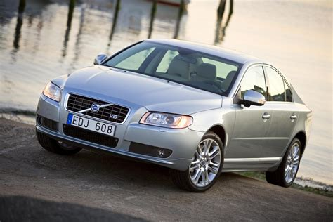 how to learn everything about cars 2008 volvo s40 on board diagnostic system 2008 volvo s80 review top speed
