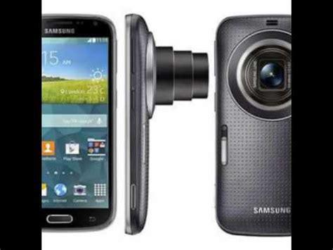 Hp Samsung Layar 7 Inci harga hp samsung layar 7 inci harga yos