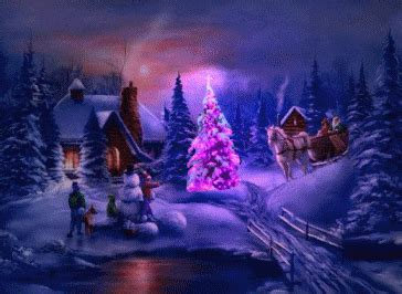 merry christmas android forums  androidcentralcom