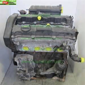 Peugeot Partner Engine Peugeot Partner Engine Motor Second From Large Used