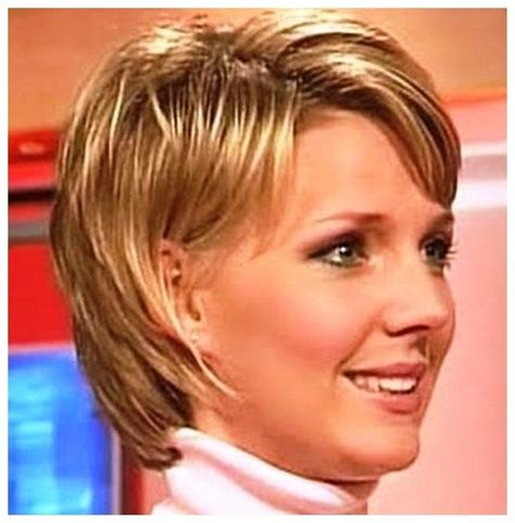 easy to take care of haircuts for women 20 best of easy care short haircuts