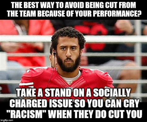 kaepernick meme 28 images kaepernick bi double you