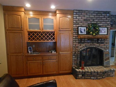 Should I Paint Brick Fireplace by Should I Paint Fireplace