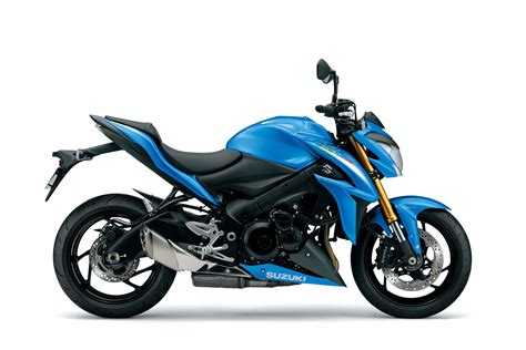 Www Suzuki 2015 Suzuki Gsx S1000 How To Sell Leftover Gsx R S