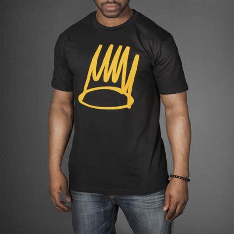 Cole Logo J Cole Born Sinner T Shirt born sinner t shirt by j cole wehustle menswear womenswear hats mixtapes more