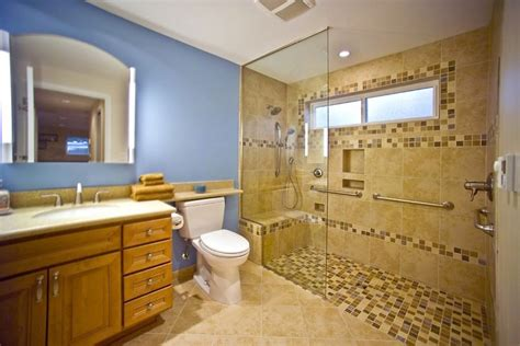 photos gallery the useful walk shower ideas for small bathroom stalls tile vanity tops