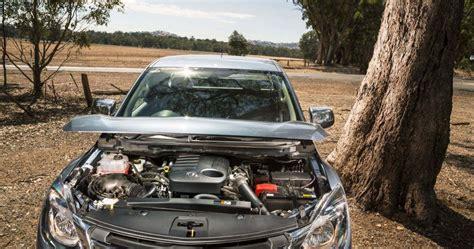 All New Mazda Bt 50 2020 by 2020 Mazda Bt 50 Release Date Specs Interior