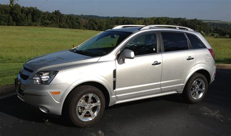 Used Cars Usa Chevrolet A Chevy So Exclusive That You Can Only Borrow Not Buy