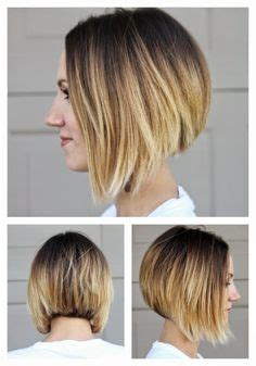 difference between stacked and unstacked bobs 18 super hot stacked bob haircuts short hairstyles for