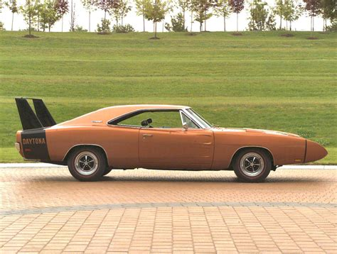 1969 dodge charger daytona modified cars 1969 dodge charger daytona