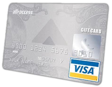 Visa Register Gift Card - home 187 ideal precision instrument service inc 187 your single source for precision