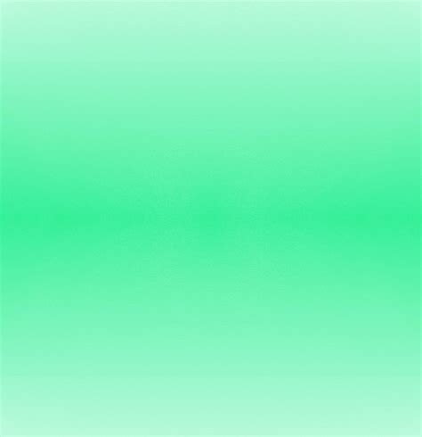 mint green mint green diffused background free stock photo public