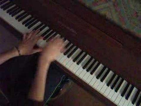 tutorial keyboard blues tutorial piano blues 1 youtube