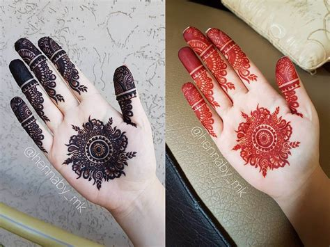 pakistani tattoo designs best 17 mehndi designs imehndi
