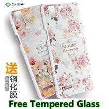 Casing 360 Covered Free Tempered Glass Oppo Neo 7 A33 oppo f1 price harga in malaysia wts in lelong