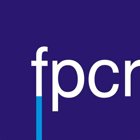 design environmental ltd fpcr environment and design ltd consultants