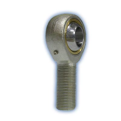 Bearing Rod Ends Pos 12 Asb tfe pb bearing rod end pos type steerforth
