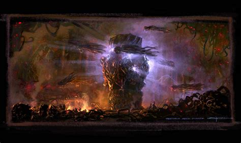 Deus Ex Machina Movie digger matrix wiki fandom powered by wikia