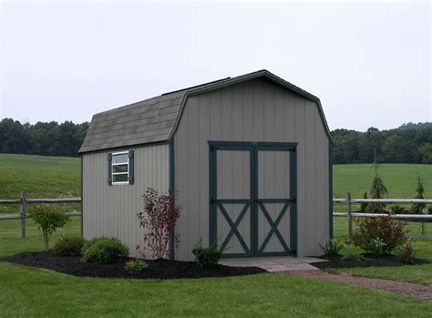 Cing Cabins In Maryland by Shawnee Structures Pennsylvania Maryland Vinyl Storage