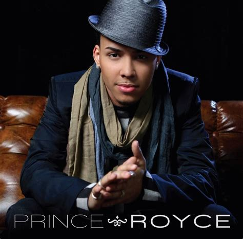 Prince Satchel By Denche Store prince royce conquers more than bachata audiomob