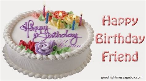 because you re my friend greeting card happy birthday 60 happy birthday wishes for friends messages and quotes