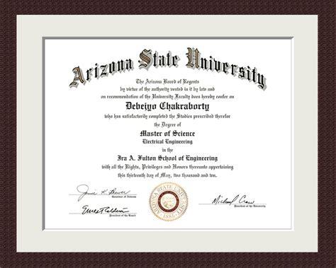 Mba Mse Electrical Engineering Arizona State by Debejyo Cv R 233 Sum 233