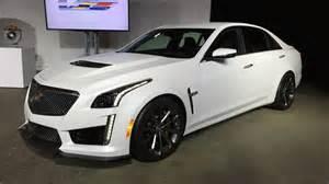 2016 Cadillac Cts V Coupe Cadillac Cts V 2016 Coupe Image 227